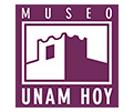 Museo UNAM Hoy